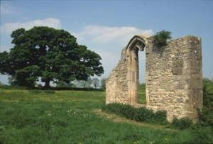 somerton arch2