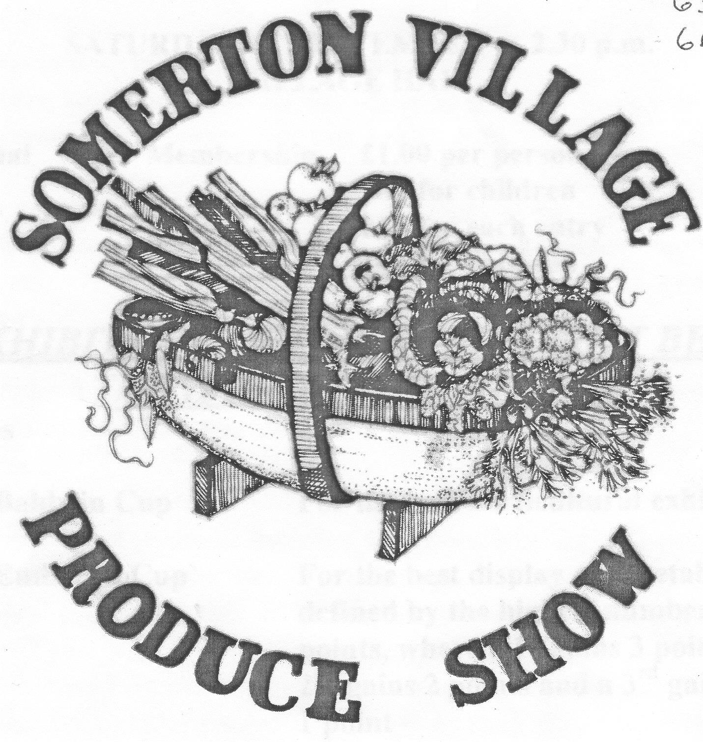 Village Produce Association